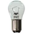 Wagner - 1076 - Standard Miniature Lamps