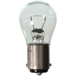 Wagner - 1142 - Standard Miniature Lamps