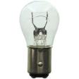 Wagner - 1154 - Standard Miniature Lamps