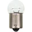 Wagner - 1155 - Standard Miniature Lamps