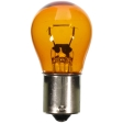 Wagner - 1156NA - Standard Miniature Lamps