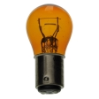 Wagner - 1157NA - Standard Miniature Lamps