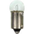 Wagner - 1445 - Standard Miniature Lamps