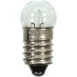 Wagner - 1449 - Standard Miniature Lamps