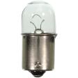 Wagner - 17311 - Standard Miniature Lamps
