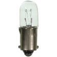 Wagner - 1829 - Standard Miniature Lamps
