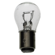 Wagner - 2057 - Standard Miniature Lamps
