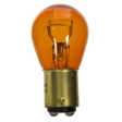 Wagner - 2057NA - Standard Miniature Lamps