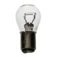 Wagner - 2357LL - Long Life Miniature Lamps