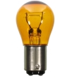 Wagner - 2357NA - Standard Miniature Lamps