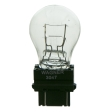 Wagner - 3047 - Standard Miniature Lamps