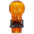 Wagner - 3057NA - Standard Miniature Lamps
