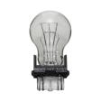 Wagner - 3157 - Standard Miniature Lamps