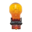 Wagner - 3157NA - Standard Miniature Lamps