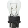 Wagner - 3357 - Standard Miniature Lamps