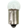 Wagner - 53 - Standard Miniature Lamps