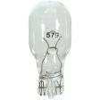 Wagner - 579 - Standard Miniature Lamps