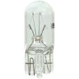 Wagner - 658 - Standard Miniature Lamps