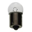 Wagner - 67 - Standard Miniature Lamps