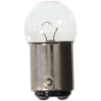 Wagner - 90 - Standard Miniature Lamps