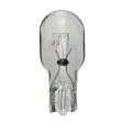 Wagner - 906 - Standard Miniature Lamps