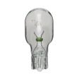 Wagner - 912 - Standard Miniature Lamps