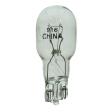 Wagner - 916 - Standard Miniature Lamps