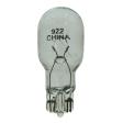 Wagner - 922 - Standard Miniature Lamps