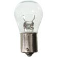Wagner - 93 - Standard Miniature Lamps