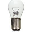 Wagner - 94 - Standard Miniature Lamps
