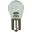 Wagner - BP1156 - Standard Miniature Lamps