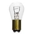Wagner - BP1157 - Standard Miniature Lamps