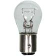 Wagner - BP2057 - Standard Miniature Lamps