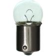 Wagner - BP67 - Standard Miniature Lamps