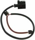Wagner - EWS112 - Disc Brake Pad Electronic Wear Sensor