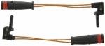 Wagner - EWS146 - Disc Brake Pad Electronic Wear Sensor