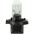 Wagner - PC74 - Standard Miniature Lamps