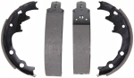 Wagner - Z474R - QuickStop Brake Shoes