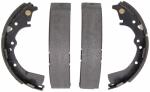 Wagner - Z505 - QuickStop Brake Shoes