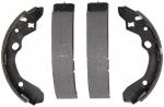 Wagner - Z659 - QuickStop Brake Shoes