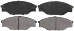 Wagner - ZX438 - Disc Brake Pad