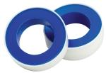 Wilmar Performance Tool - 20100 - 2 pk PTFE Thread Seal'g Tape