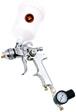 Wilmar Performance Tool - M4710 - HVLP Spray Gun