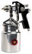 Wilmar Performance Tool - M576DB - Production Spray Gun