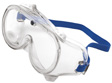 Wilmar Performance Tool - W1024 - Safety Goggles