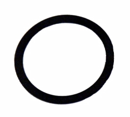 WIX - 15002 - Engine Oil Filter Gasket