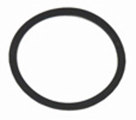 Wix Filters - 15137 - Gasket