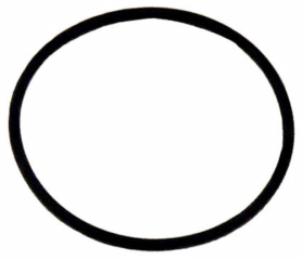 WIX - 15230 - Engine Oil Filter Gasket