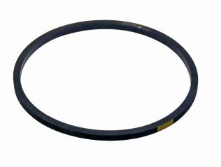 WIX - 15355 - Engine Oil Filter Gasket