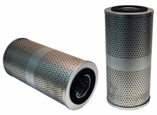WIX - 33427 - Cartridge Fuel Metal Canister Filter